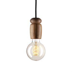 Groovy Loftlampe tilbud | +150 billige loftlamper i flotte design her VO81