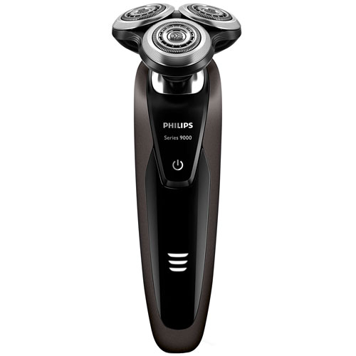 Philips barbermaskine - Series 9000 - S9031/12