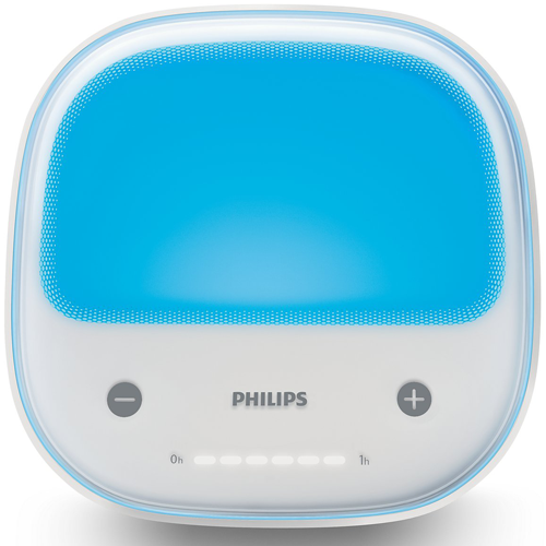 Philips EnergiUp lysterapilampe - HF3430/01