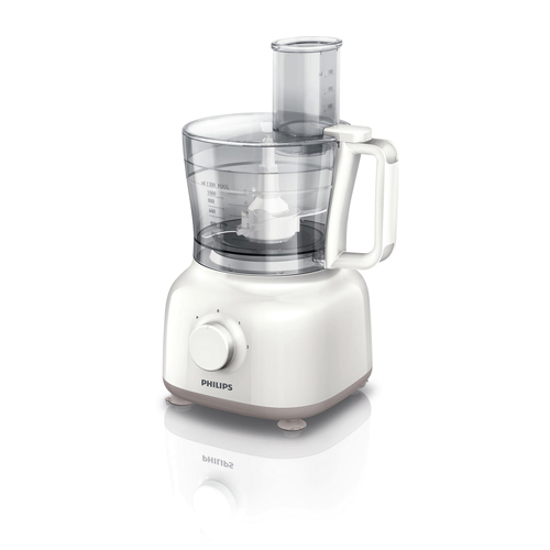 Philips foodprocessor