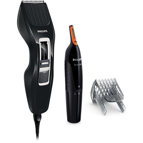 Image of   Philips hårklipper - HC3410/85