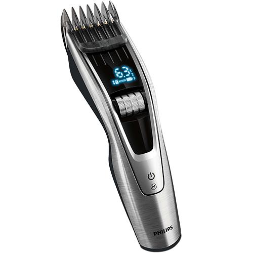 Image of   Philips hårklipper - HC9490/15
