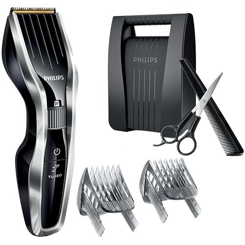 Image of   Philips hårklippper - HC7450/80