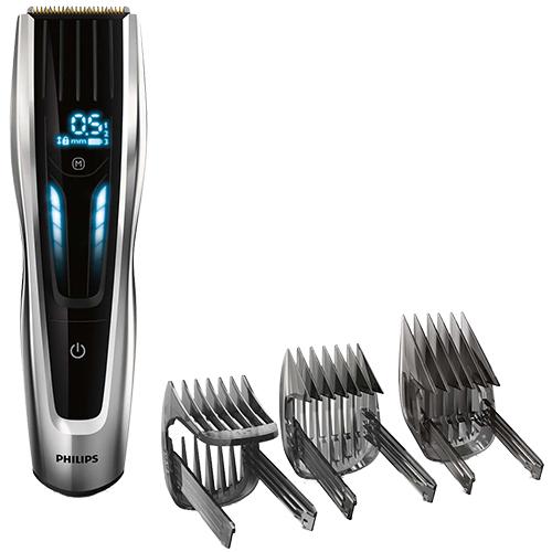 Image of   Philips hårklippper - HC9450/15