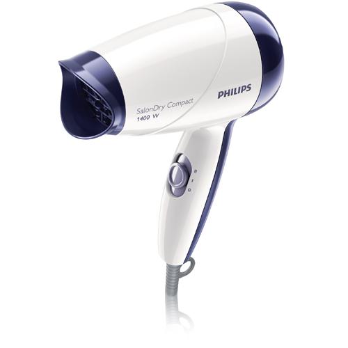 Philips hårtørrer HP8103/00