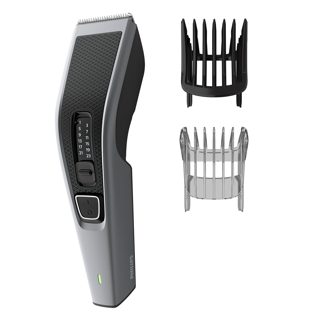 Image of   Philips hårtrimmer - HC3535/15