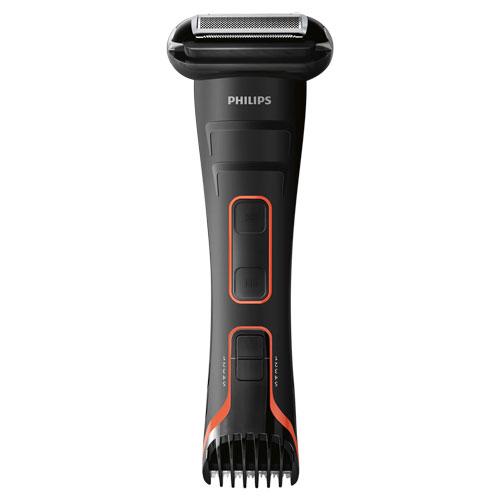 Image of   Philips kropsshaver - TT2039/32