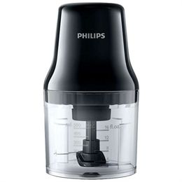 Philips minihakker