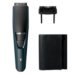 Philips skægtrimmer - BT3212/14