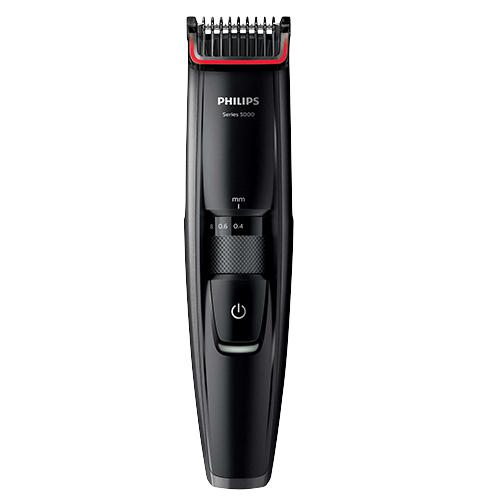 Skægtrimmer   hårtrimmer  a9cddf025634b