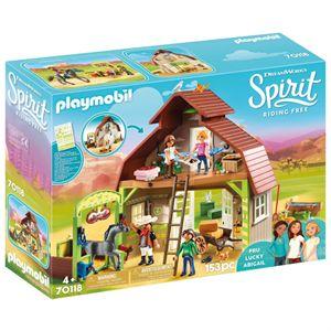 Rask Playmobil | Køb online på Coop.dk | Klik her XI-75