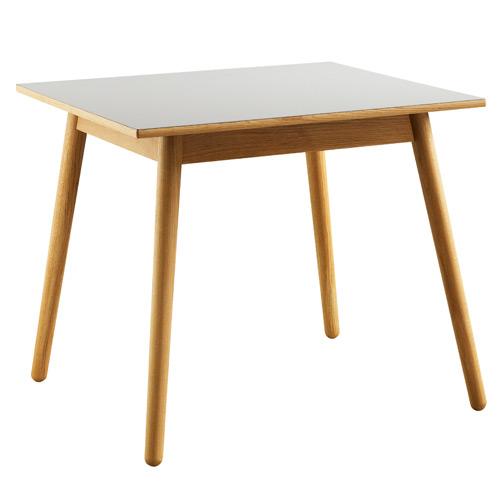 Spiseborde fra FDB Møbler