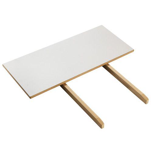 Find det rette spisebord eller nye stole Рse udvalget p̴ coop.dk
