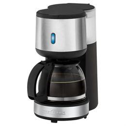 Profi Cook kaffemaskine – Uno