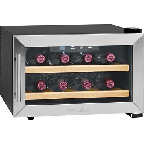Profi Cook vinkøleskab - PC-WC1046