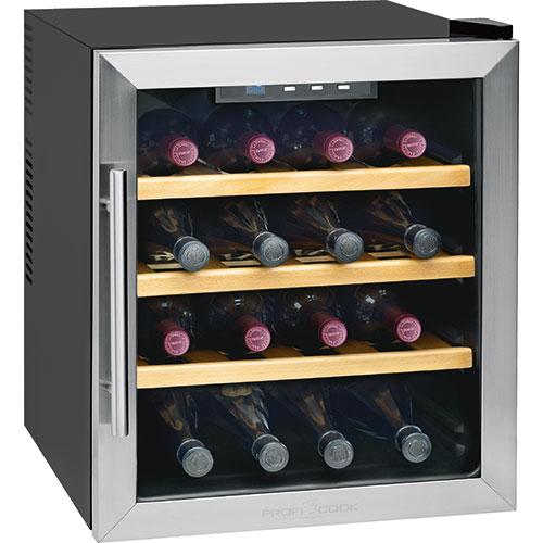 Profi Cook vinkøleskab - PC-WC1047