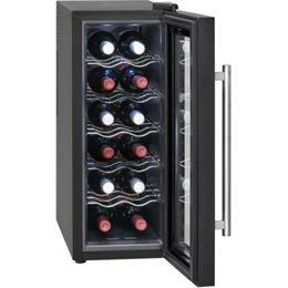 Profi Cook vinkøleskab