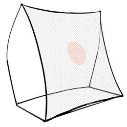 Image of   Quickplay Spot fodbold rebounder