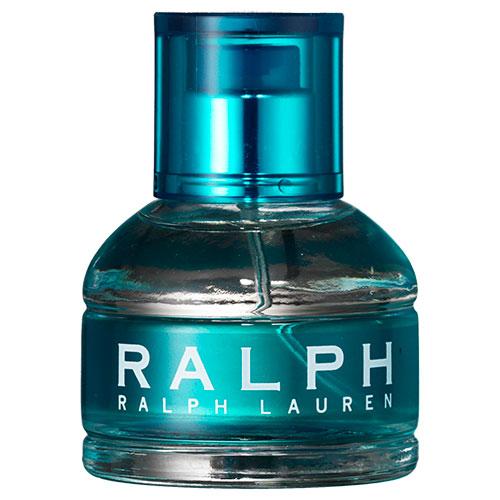Ralph Lauren Ralph EdT - 30 ml