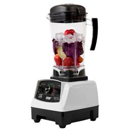 Image of   Raw blender - X1300 - Hvid
