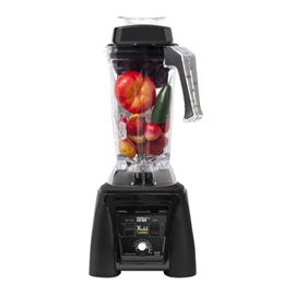 Image of   Raw blender - X3,5BSS Turbo