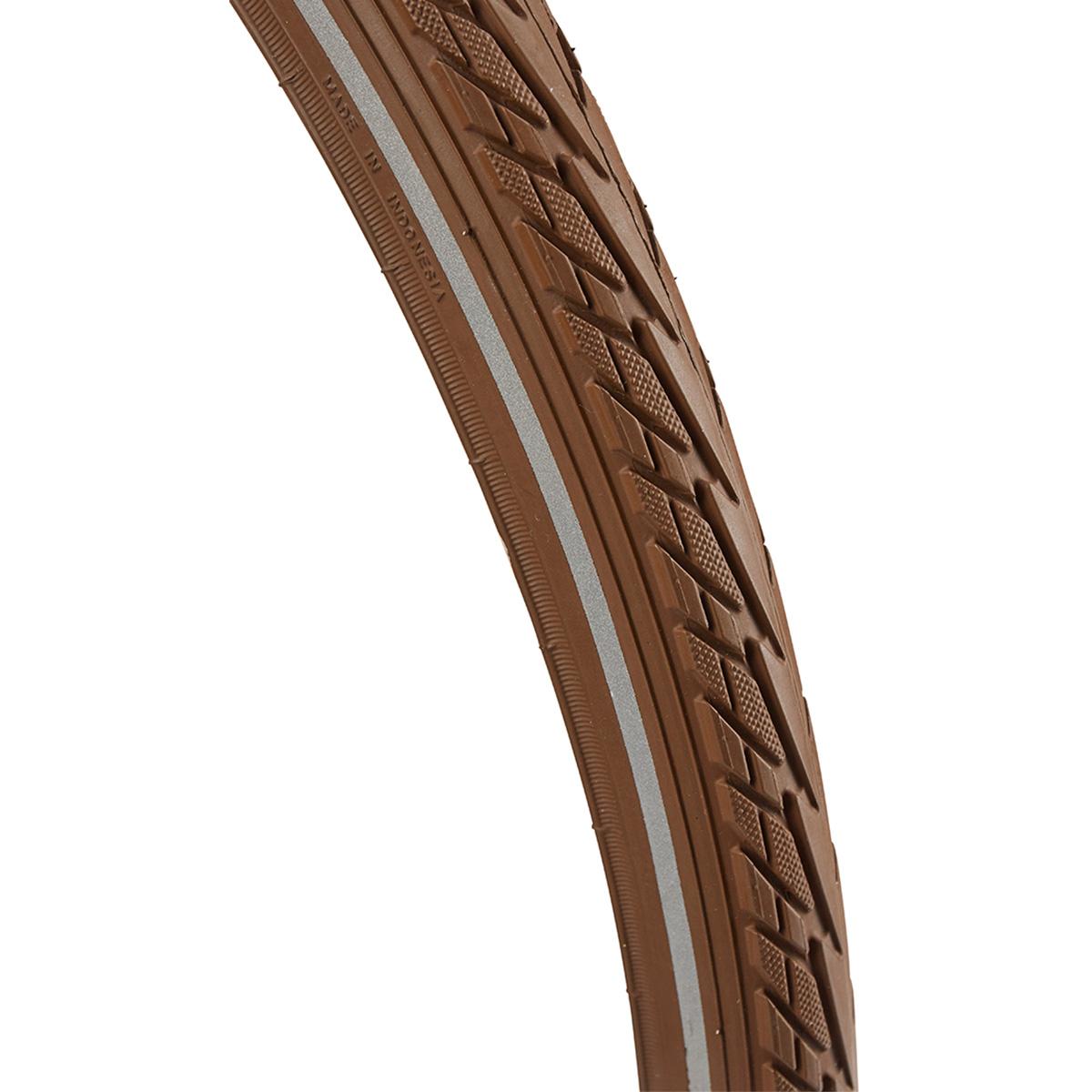 Rawlink cykeldæk 28
