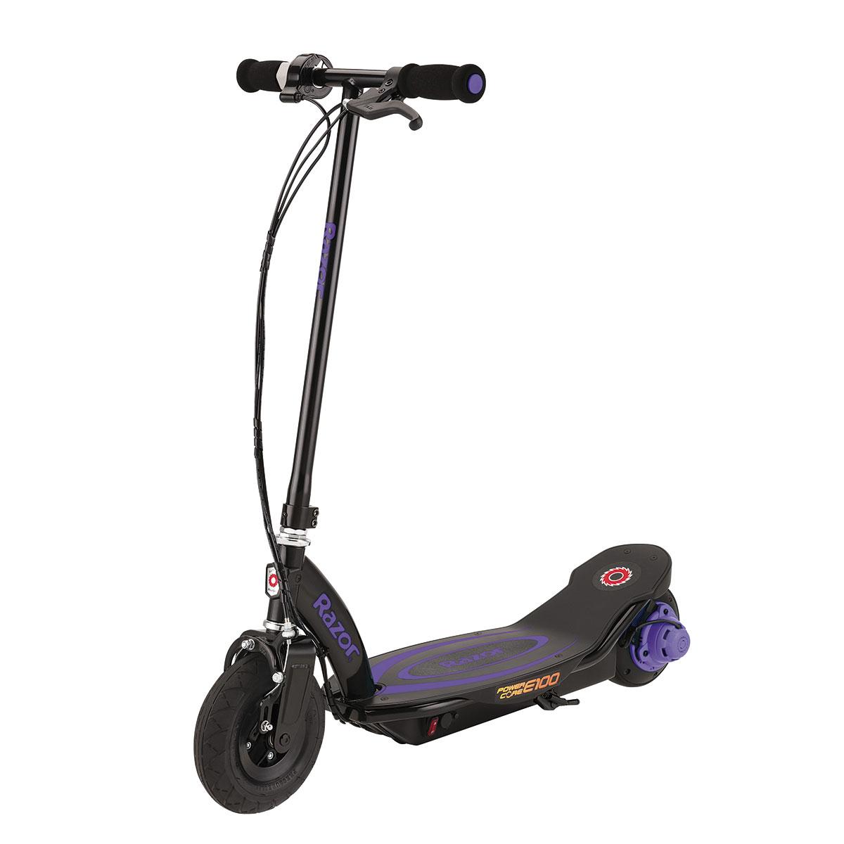 Løbehjul, rulleskøjter & skateboards