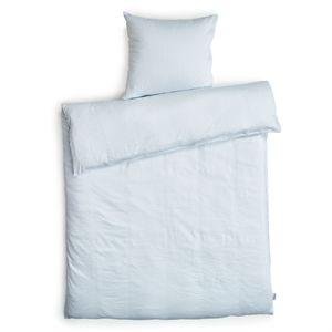 eca0b237443 Sengetøj tilbud | +100 sengesæt til gode priser online her | Coop.dk