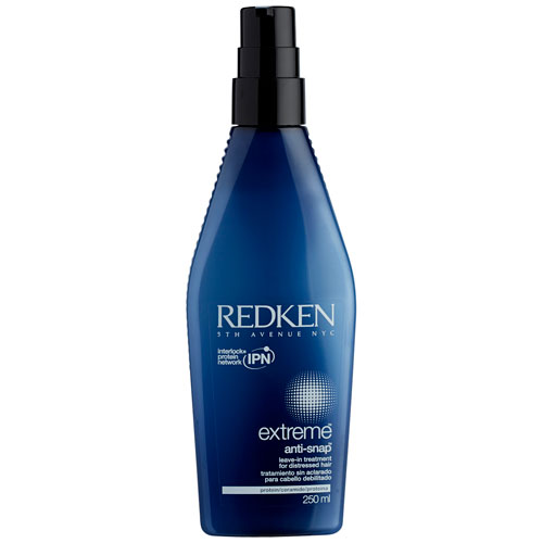 Image of   Redken Extreme Anti-Snap 250 ml