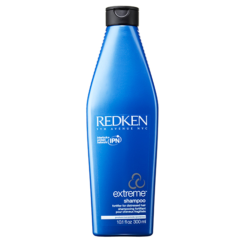 Image of   Redken Extreme Shampoo - 300 ml