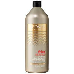Image of   Redken Frizz Dismiss Conditioner - 1000 ml