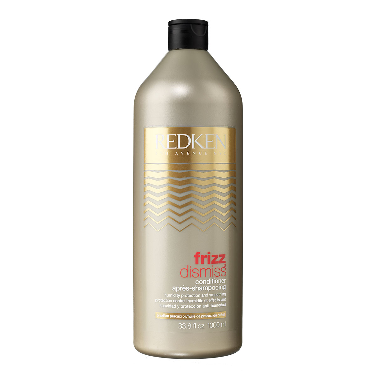 Image of   Redken Frizz Dismiss Conditioner - 1000ml