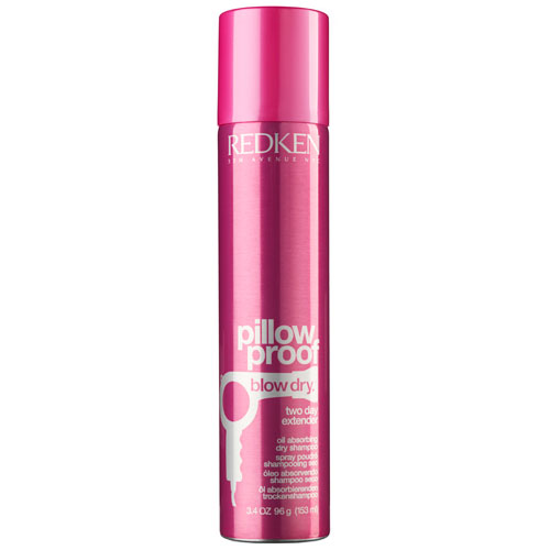 Image of   Redken Styling Pillow Proof Extender 153 ml