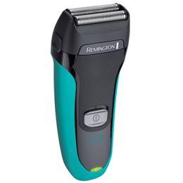 Remington barbermaskine - F3000