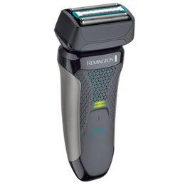 Remington barbermaskine - F5000
