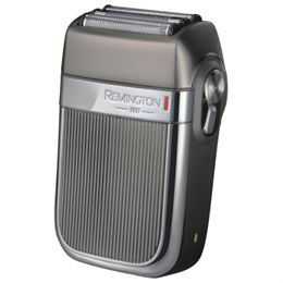 Remington barbermaskine - Heritage HF9000