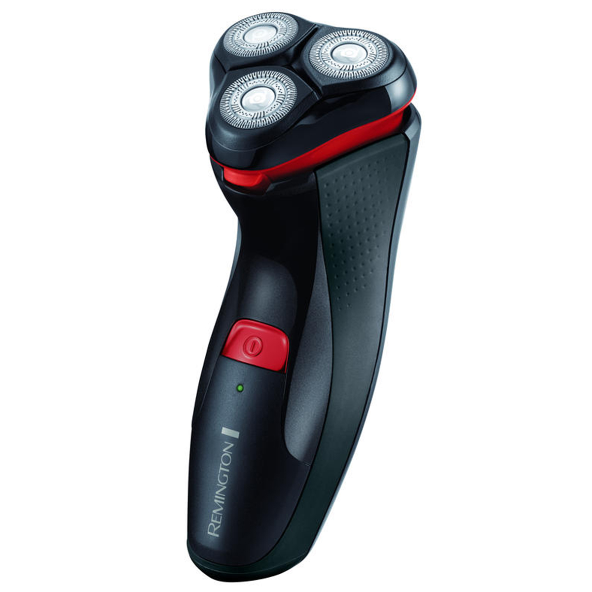 Remington barbermaskine - PR1370 Power Series
