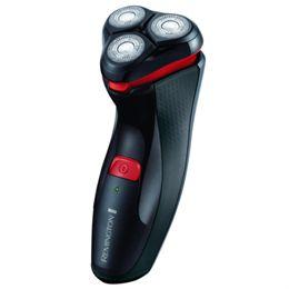Remington barbermaskine - PR1370 Power Series