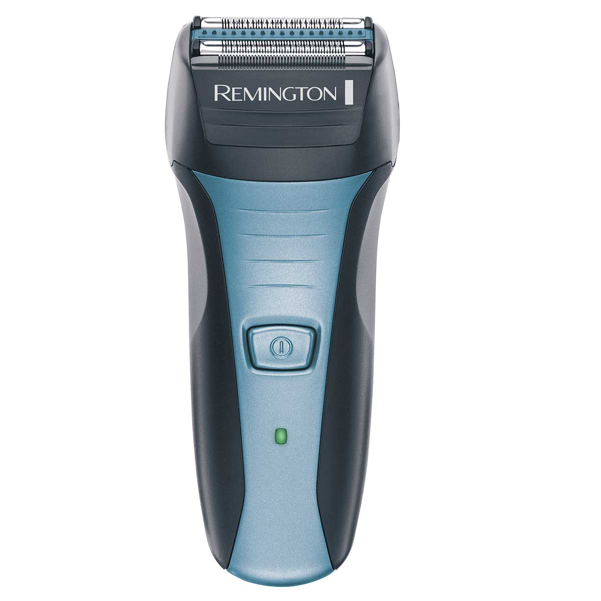 Remington barbermaskine - SF4880