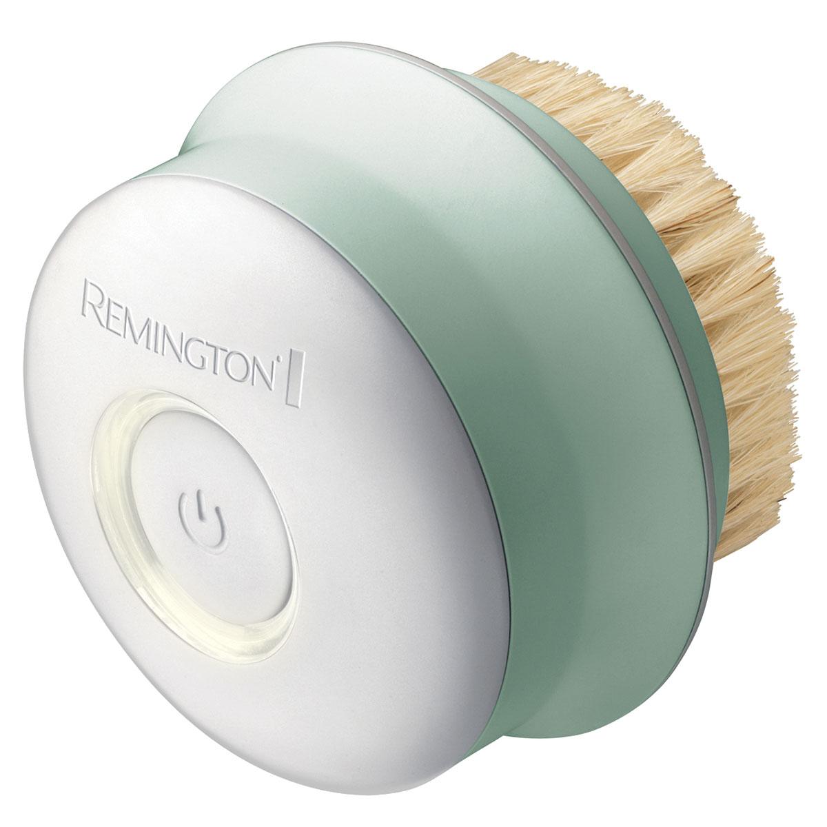 Remington Revale Body Brush