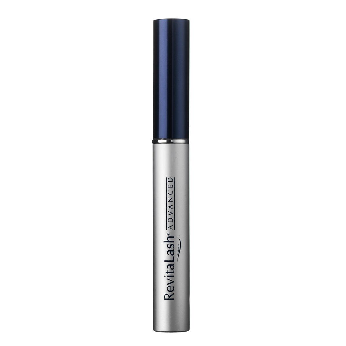 Billede af Revitalash Advanced Eyelash Conditioner - 2 ml