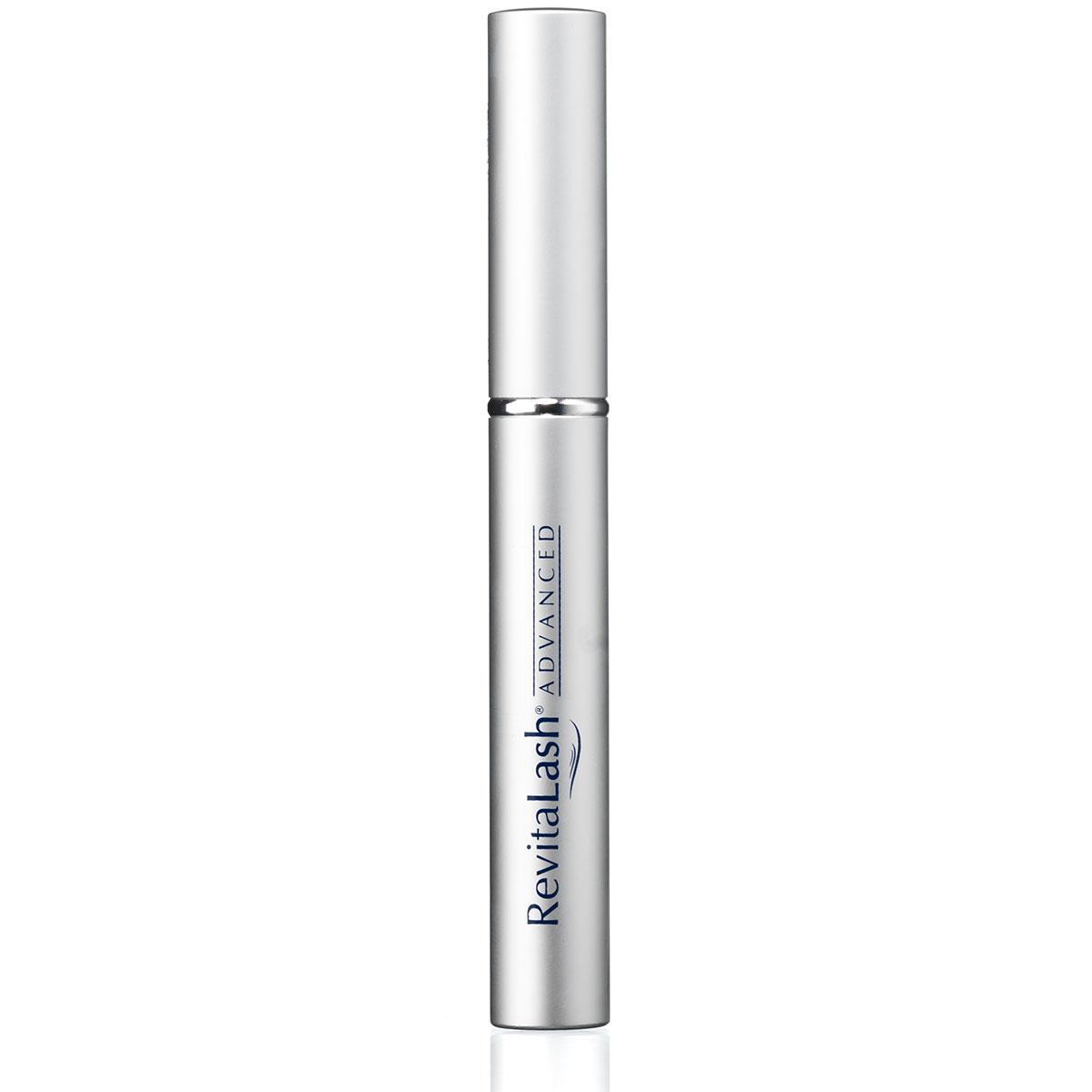 Billede af Revitalash Advanced Eyelash Conditioner - 3,5 ml