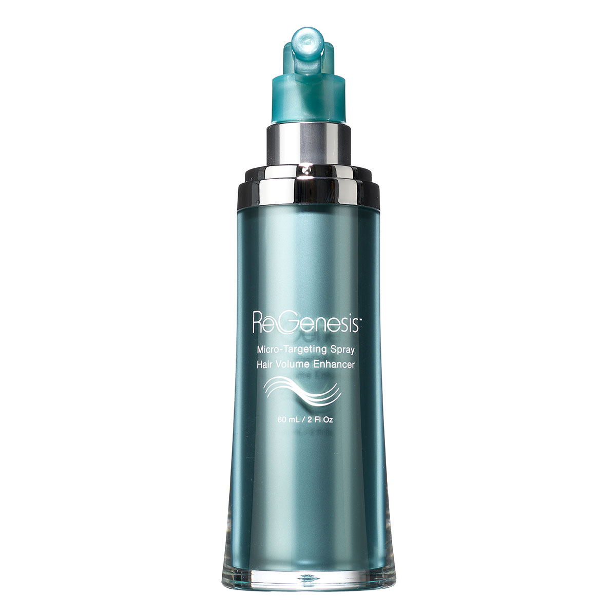 Revitalash ReGenesis Micro-Targeting Spray - 60 ml