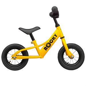 7b200762192 Løbecykel tilbud | » Stort udvalg af løbecykler til børn her « | Coop.dk