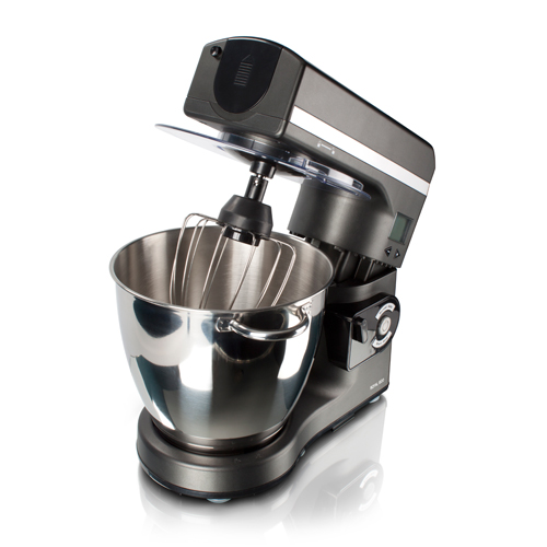 Image of   Royal 1800 køkkenmaskine