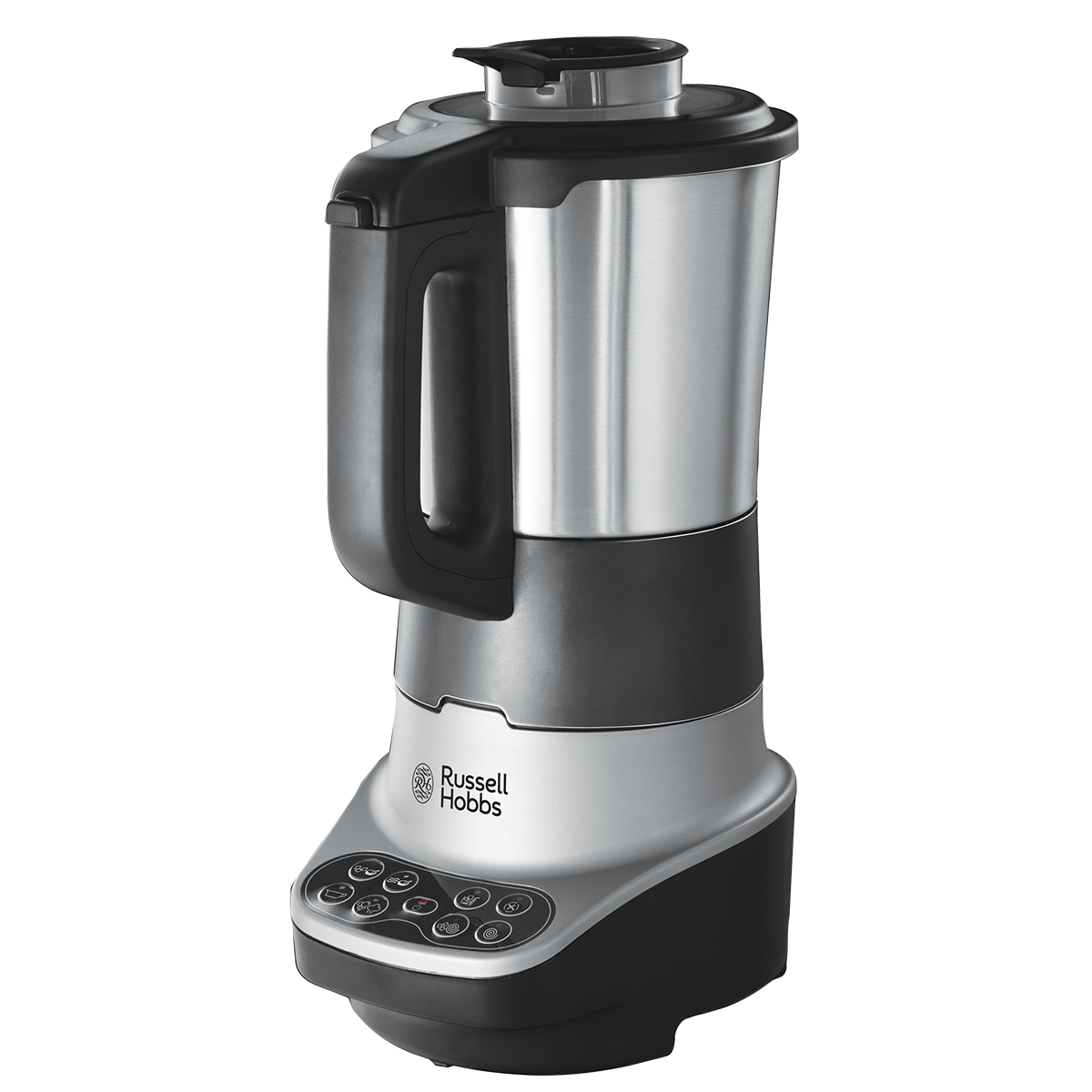 Image of   Russell Hobbs blender - Soup Maker & Blender