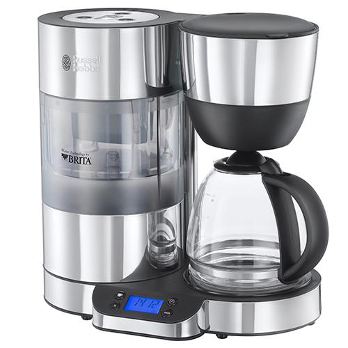 Image of   Russell Hobbs kaffemaskine - Clarity 20770-56