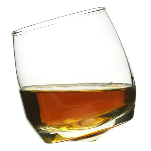 Image of   Bar whiskyglas 6 stk 6 stk