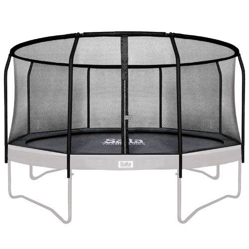 Avanceret Salta sikkerhedsnet til trampolin - 427 cm Passer til Salta RE28