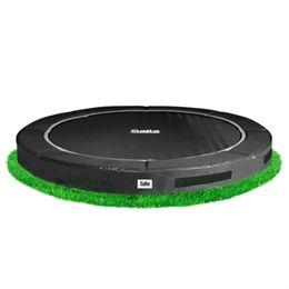 Salta trampolin - Excellent Sport Inground - Ø 305 cm